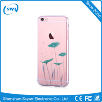 Companies looking for distributors Vouni PC phone cover for iphone 6S plus manufacturer