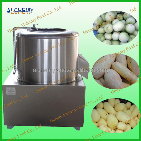 hot sale small scale lays potato chips making machine