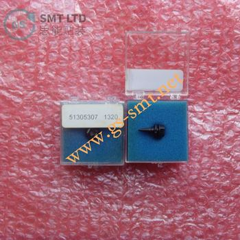SMT NOZZLE 1320 NOZZLE 51305307 FOR UNIVERSAL MACHINE