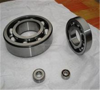 ball bearing used for electric skateboard