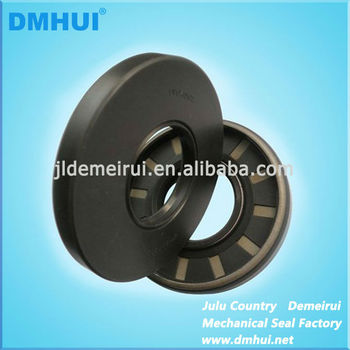 High pressure oil seal UP0450E