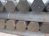 2.5 inch astm a106 grade b schedule 40 mild steel pipe price for steel pipe importer buyer