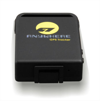 anti theft gps chips for motorcycle /bicycle /animals