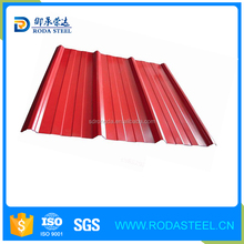 ASTM JIS EN AS G550 Hot Dipped Galvalume / Zincalume / Aluzinc color Coated Steel Corrugated roofing Sheets prices /roofing