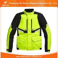 China factory OEM unique motorcycle jackets