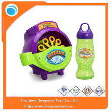 Hotsale Assorted Water Color Bubble Toys for Kids