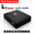 OEM supported Amlogic S912 Octa core K3 pro Android 6.0 RAM 3GB ROM 16GB kiii pro dvb-s2 dvb-t2 receiver