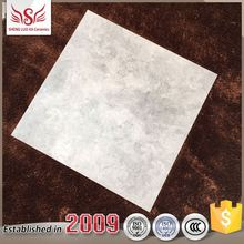 Multicolor Patio Stone Building Thin Oasis Vitrified Tiles