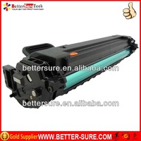 New compatible samsung ml 1640 toner reset