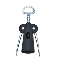 new product winged corkscrew,wine opener