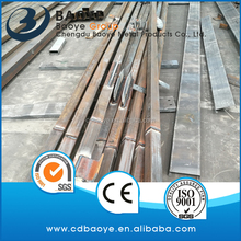 Long Span Galvanized Steel Sports steel Structure