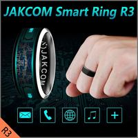 Jakcom R3 Smart Ring Security Protection Access Control Systems Access Control Card Pokemon Id Card Printing Visiting Card