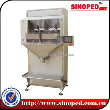 pregnant milk powder bag fill and seal machine