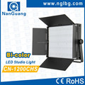Nanguang CN-1200CHS Bi-Color LED Studio Lighting Equipment, lighting for photography and video