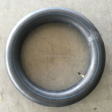Cheap China Motorcycle Parts motorcycle tire butyl Inner Tube 110/90-16
