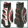 Profession golf caddy bag waterproof factory