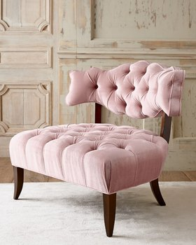 Pink French Style Armchair Furniture Factories China Home Design Imports  Furniture