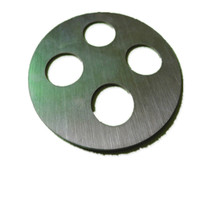 shijiazhuang stainless steel CNC sheet metal fabrication/clutch disc cnc machined motorcycle parts