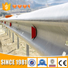 Top Accessed Guardrail Supplier Alibaba Direct