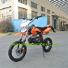 49cc pocket bike offroad