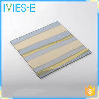 Fujian low price safe ceiling board decorative resin panels