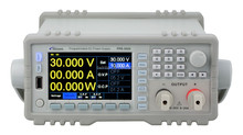 PPS-3020 30V 20A programmable DC power Supply