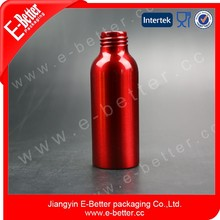100ml shampoo bottle ,3 oz bottles for cosmetic