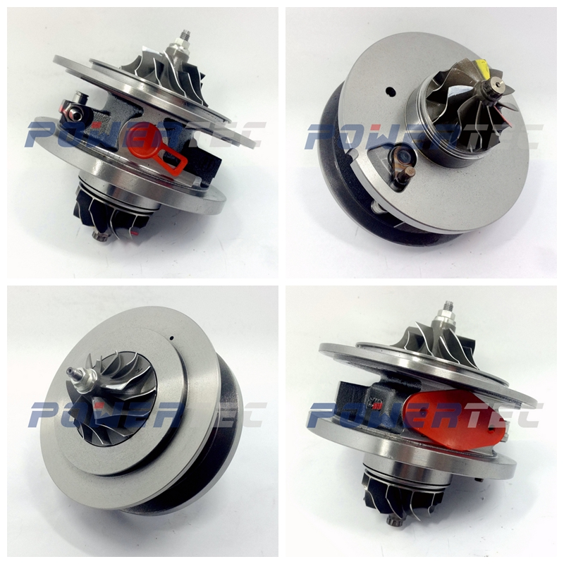 TF035 <strong>turbo</strong> 49135-07302 49135-07310 49135-07312 28231-27800 turbocharger for Hyundai D4EB engine