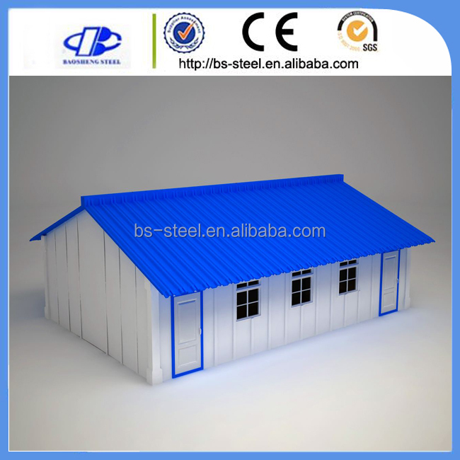 Cheap U003cstrongu003eMetalu003c/strongu003e Roofing ...