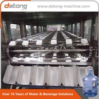 High Quality 5 Gallon Drinking Water