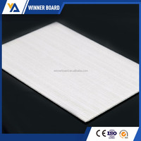 Wall Cladding 915 1830mm Magnesium Oxide