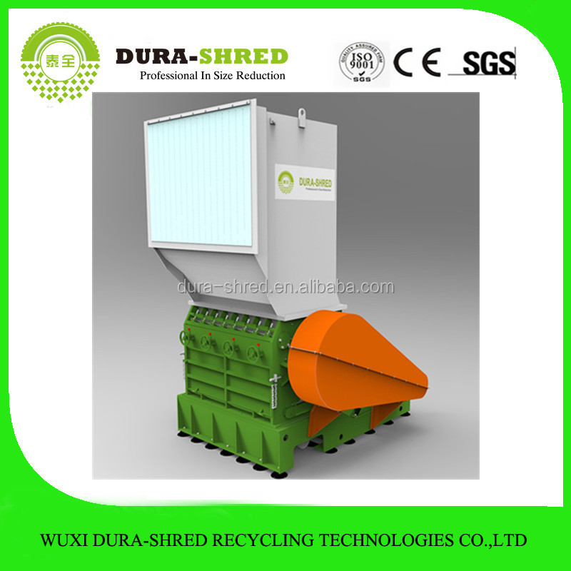 Fast supplier used recyclable tire cutter for UAE