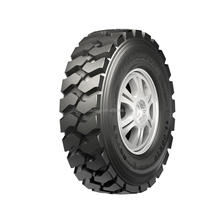 Roadsun heavy truck and bus tyre 10.00R20 heavy mining truck tyre 11.00R20