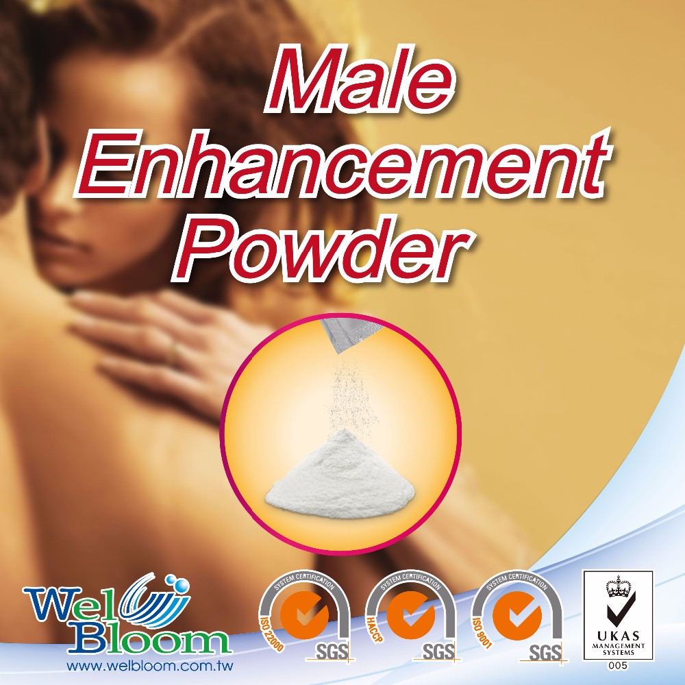 LOQ MOQ libido enhancers herbal sex power powder