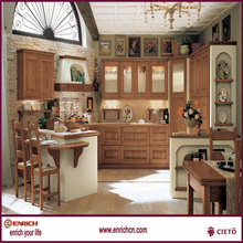 Clearance Sale turkish furniture companies small kitchen design