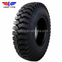 Wholesale high quality tyre mining truck tyre 8.25-20