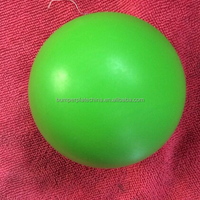 Crossfit GYM Lacrosse Ball