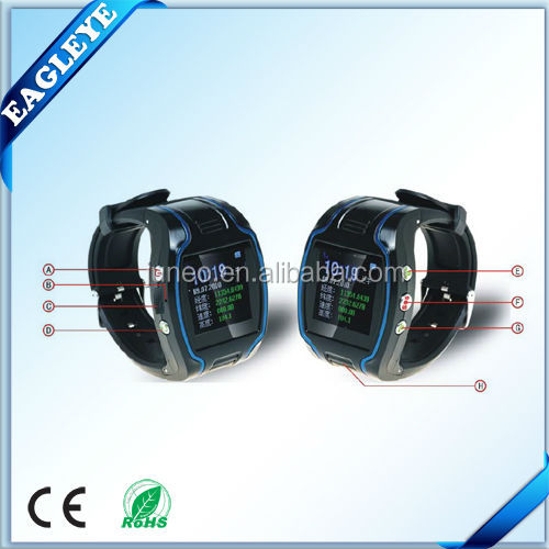 watch gps tracker for persons and pets gps tracker watch mobile phone