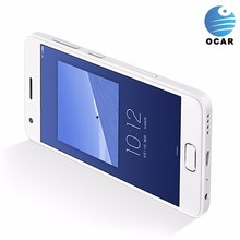 Original Lenovo ZUK Z2 Snapdragon 820 Quad Core 8.0MP 13.0MP 3500mAh 4GB 64GB Smart Phone In Stock