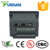 hot sale Yudian industrial digital temperature data logger manufacturer