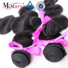 Large Stocks Fast Delivery Cheap 5A Grade Unprocessed Virgin Brazilian Hair Weave Bundles