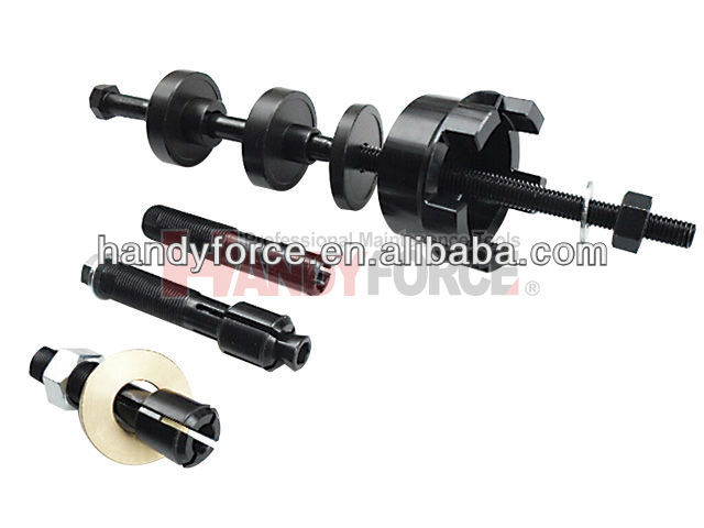 Wheel Bearing Removal / Installation Tool of Special Tools for Motorcycles