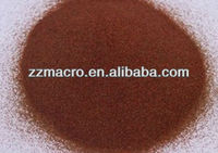 abrasives material silicon carbide for grinding non-metallic materials