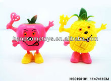 Fruit Shape 2013 New Wind Up Toys Cheap