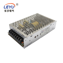 D-60A 5V 12V / D-60B 5V 24V power supply ac/dc dual output switching power supply 60W