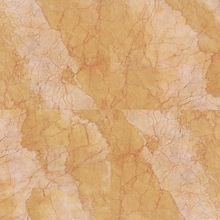 New product marble look porcelain tile orange tiles