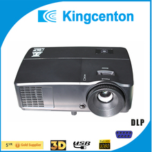 "2016 Professional UHP High lumens 50""-300"" best video projector mini projector reviews"