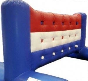 Inflatable Batak inflatable games