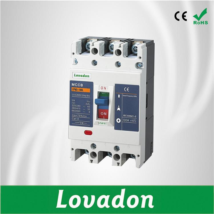 LPM2-100L_
