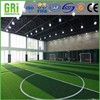 4 Tones Synthetic Football Turf Grass
